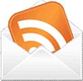 Получать на email